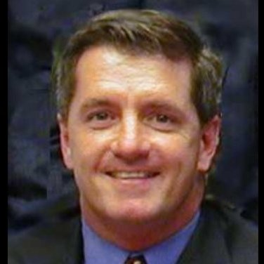 John P Dowd II linkedin profile