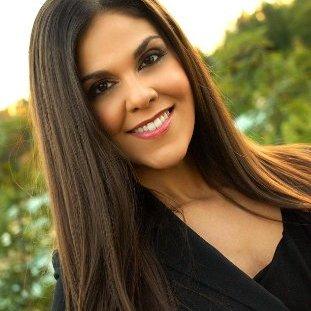 Laura Coleman linkedin profile