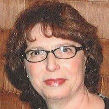 Audrey Berman linkedin profile