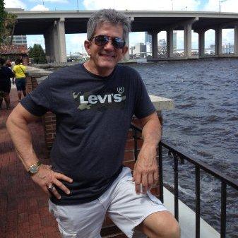 Ralph Stevenson linkedin profile