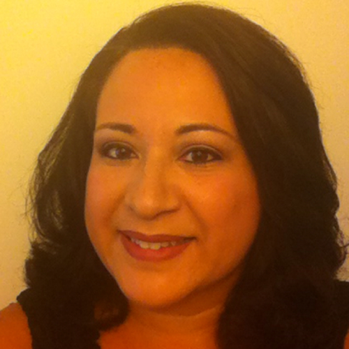 Anita Kinney linkedin profile