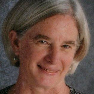 Cheryl Frey linkedin profile