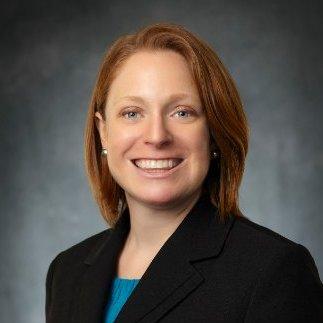 Sarah Martin linkedin profile