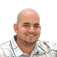 Rufus Carlos Davis linkedin profile