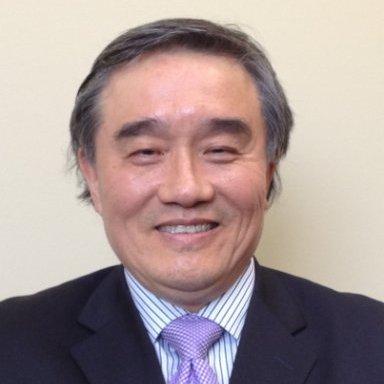 Alexander Nai-Chi Chen linkedin profile