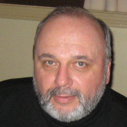 Ray Morris linkedin profile