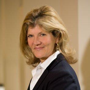 Carol Bailey linkedin profile
