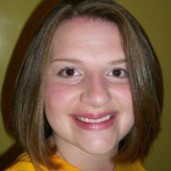 Rena Mitchell linkedin profile