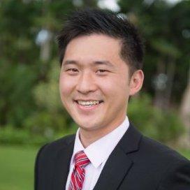 Xiao Liu 刘晓 linkedin profile
