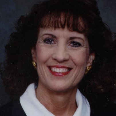 Barbara Wilson linkedin profile