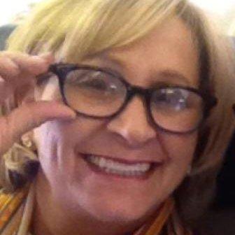 Ann Beverly linkedin profile