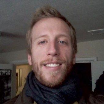 Kevin Curley King linkedin profile