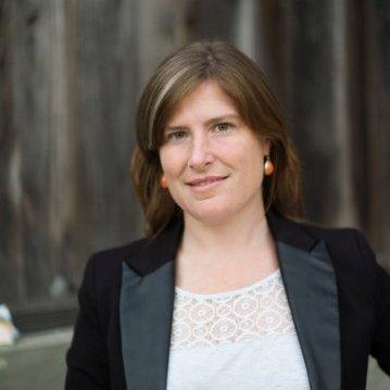 Barbara Garber Davidson linkedin profile