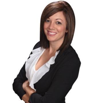 Ashley (Hetzel) Shelton linkedin profile