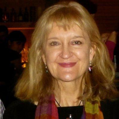 Rosalind I J Hackett linkedin profile