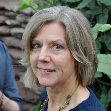 Carole Jackson linkedin profile