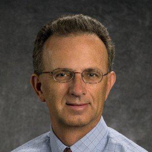 Daniel M. Murphy linkedin profile