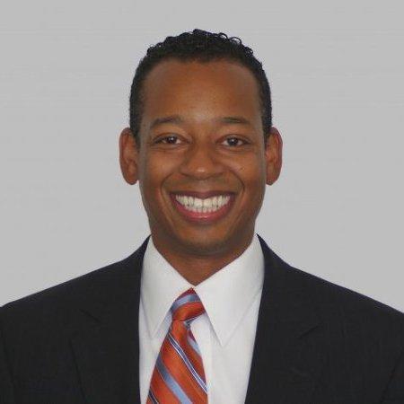 Charles Wright linkedin profile