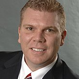 Jeffrey Goff linkedin profile