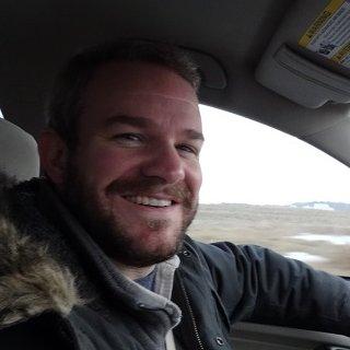 Daniel Kline linkedin profile