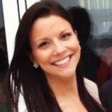 Shannon Davis linkedin profile