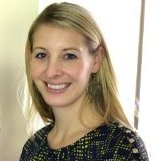 Tiffany Barber Schmidt linkedin profile