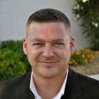 Ryan J. Ward linkedin profile