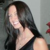 Catherine (Hillman) Gates linkedin profile