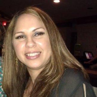 Zenaida Rivera linkedin profile
