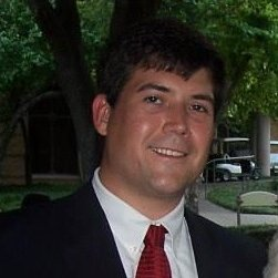 James B. Nelson III linkedin profile