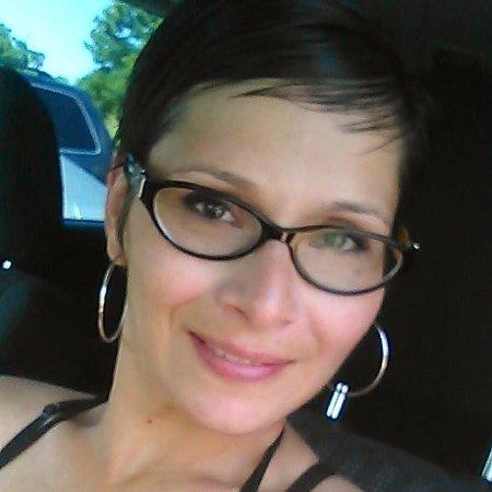 Maria Betancourt linkedin profile