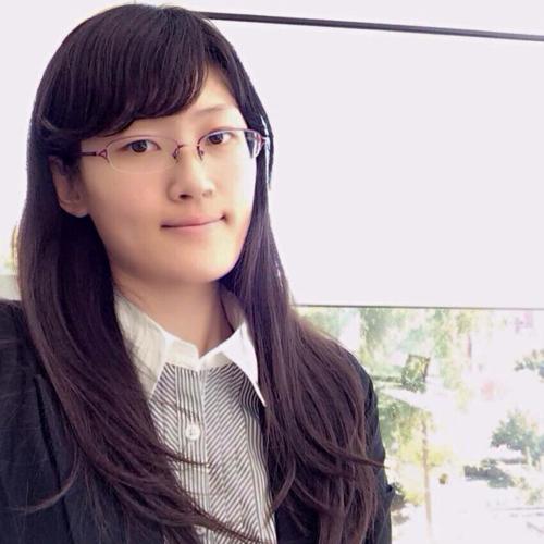 Yan (Caitlin) Li linkedin profile