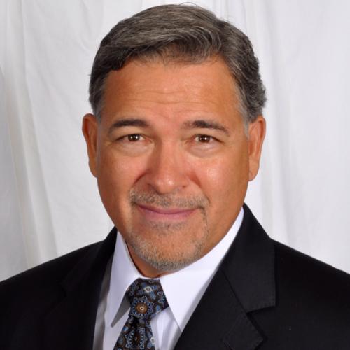 Daniel Johnson Aguirre linkedin profile