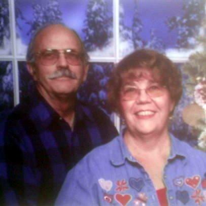 Glen and Linda Lee linkedin profile