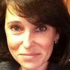 Barbara Baker Clark linkedin profile