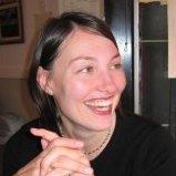 Nancy M. Cook linkedin profile