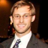 Eric Parks linkedin profile