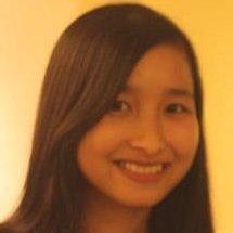 Hoa (Hailey) Nguyen linkedin profile