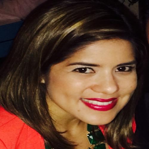 Ileana M Alvarado linkedin profile