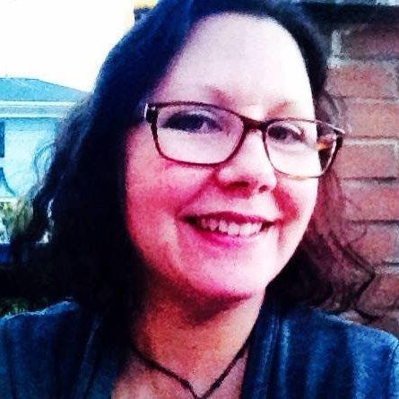 Karen A. Mann linkedin profile