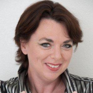 Sandra Childress linkedin profile