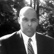 Kenneth E Bledsoe BSA,MSA linkedin profile