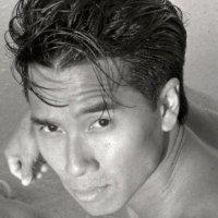 Angel Chion linkedin profile