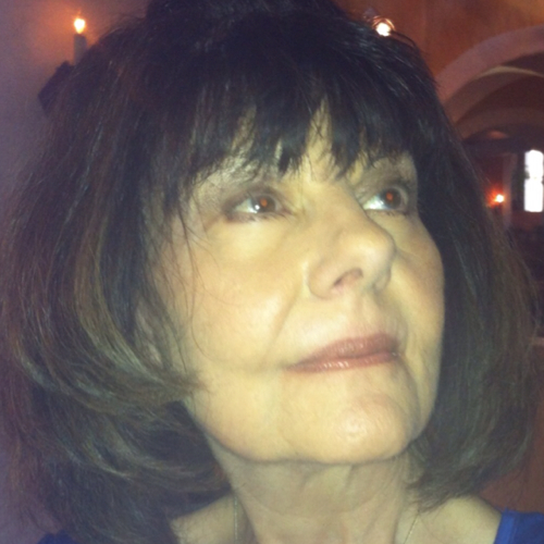 Mary Kathryn Souris Davis linkedin profile