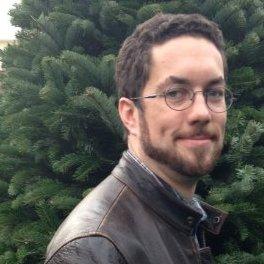 Robert Adrian Yarbrough linkedin profile