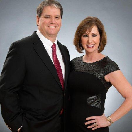 Teresa & Kevin Jones linkedin profile