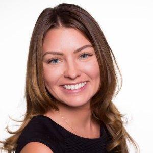 Nicole Anne Wilson linkedin profile