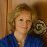 Kathy Bailey linkedin profile