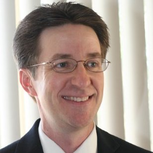 Robert D. Galloway linkedin profile