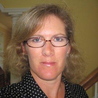 Wendy Davis linkedin profile